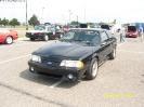 Oklahoma 2010_120