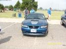 Oklahoma 2010_162