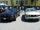 Siegen 2010_171