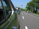 Siegen 2010_266