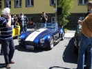 Siegen 2010_64